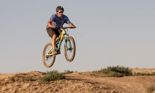_DSC6511 Jump