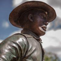 George-fletcher-bronze-t500x500