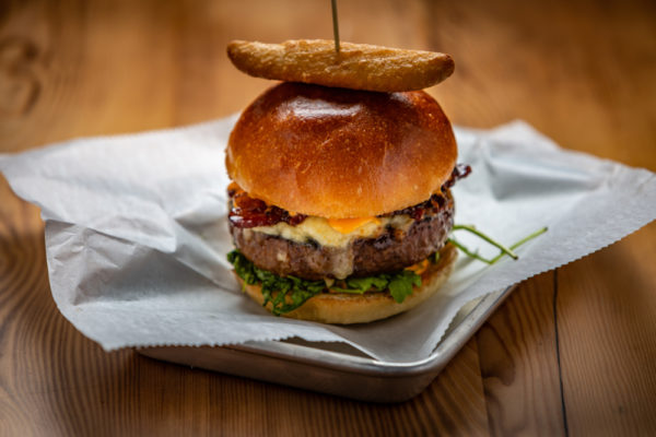 OMG-Burger-2