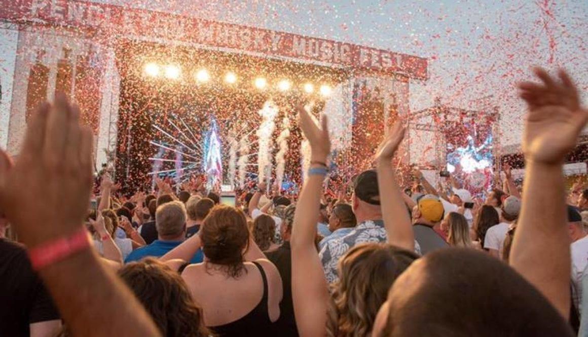 Pendleton-Music-Festival-Crowd