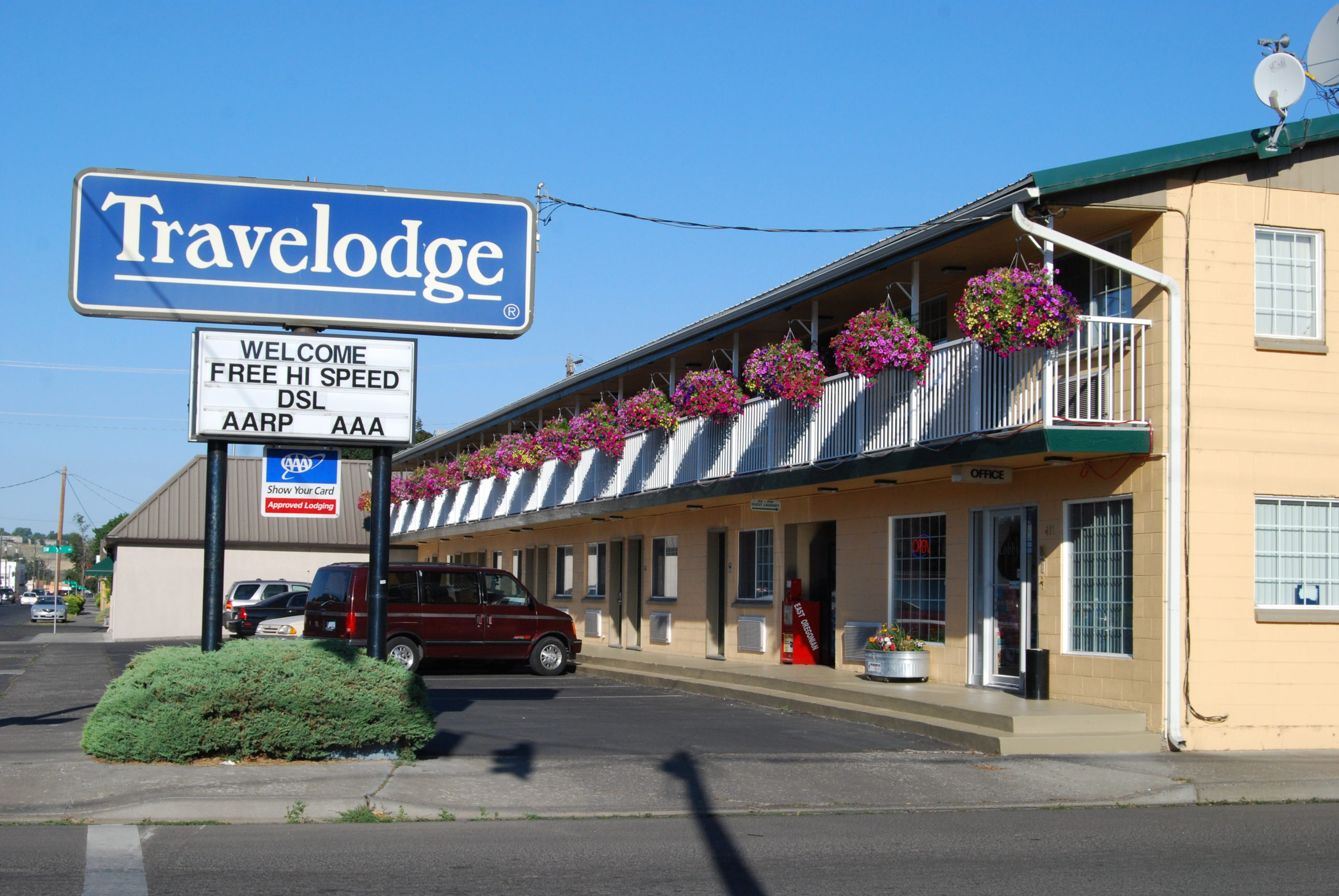 Travelodge (1)