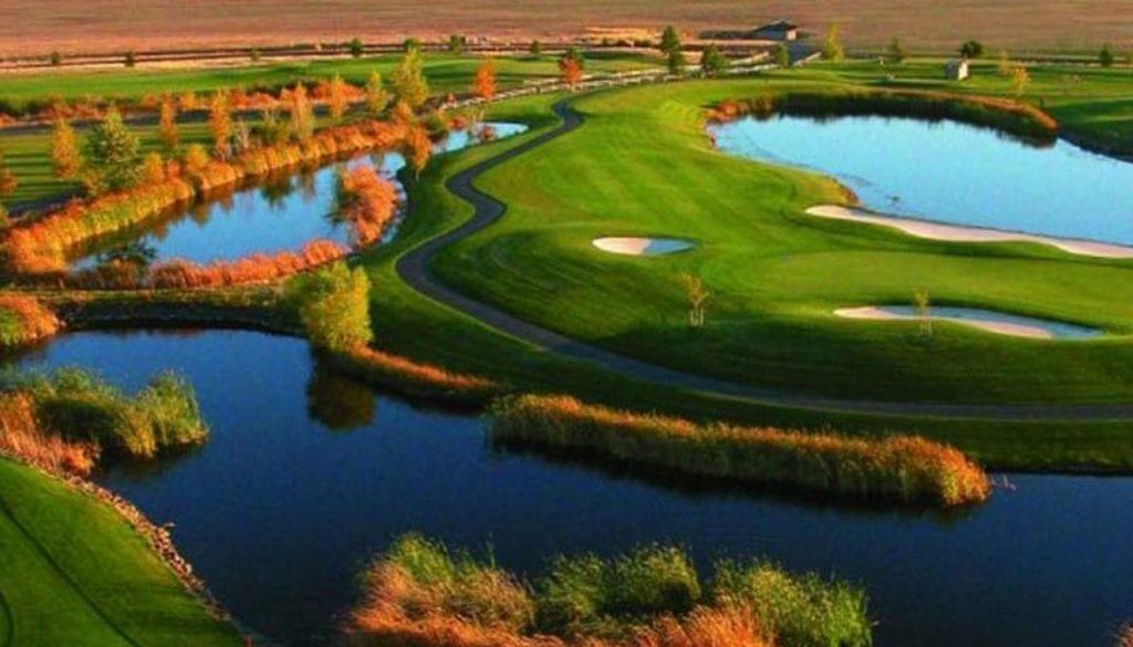 activity-golf