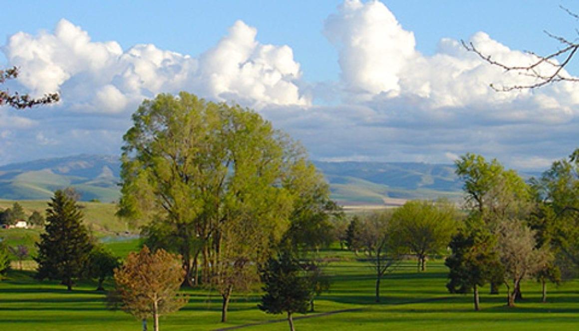 pendleton_golf