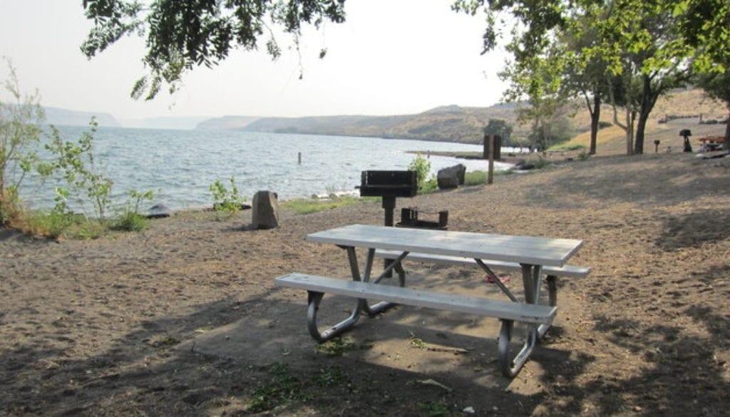 sand-station-recreation-area