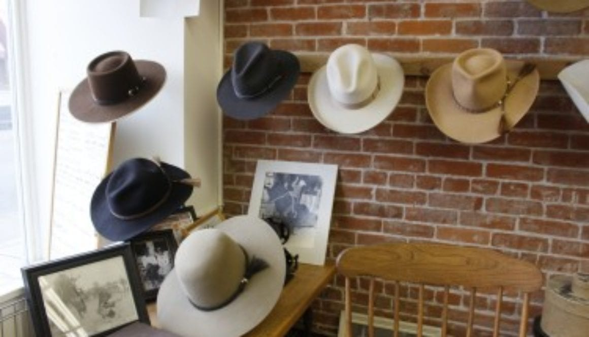 MontanaPeaks_Hats