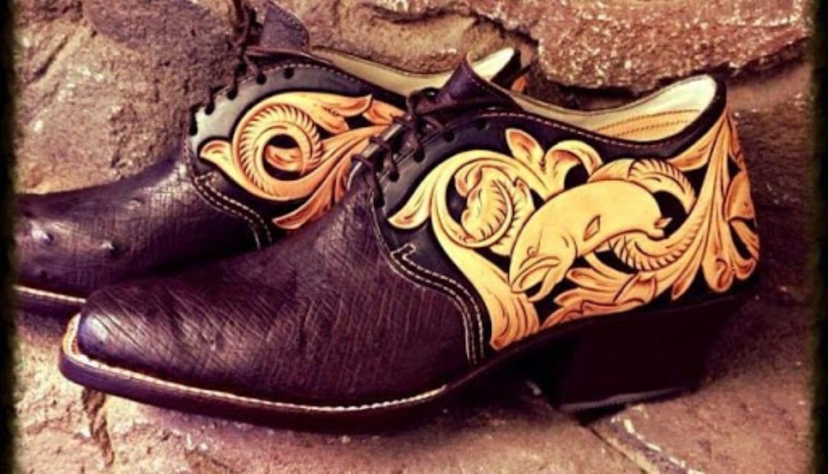 staplemansboots