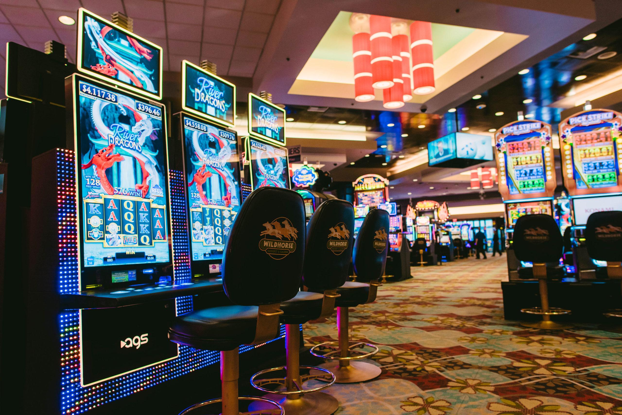 wild-horse-casino