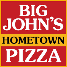 Big Johns Logo