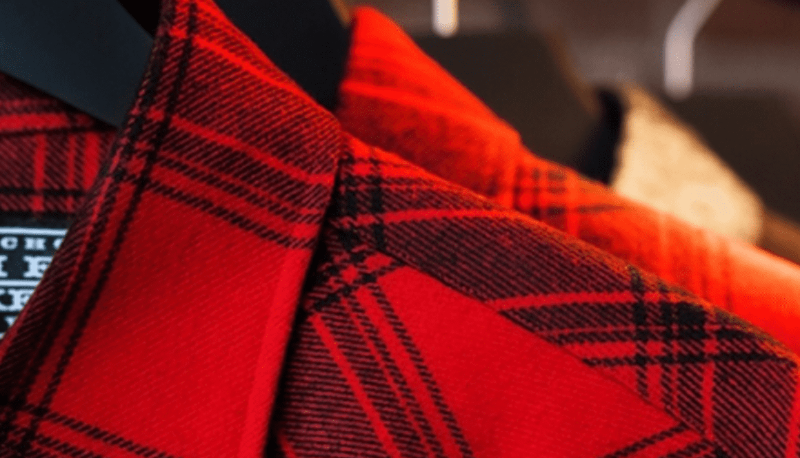 Flannel_All_Season_1160x560