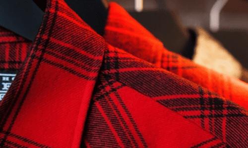 Flannel_All_Season_1160x560