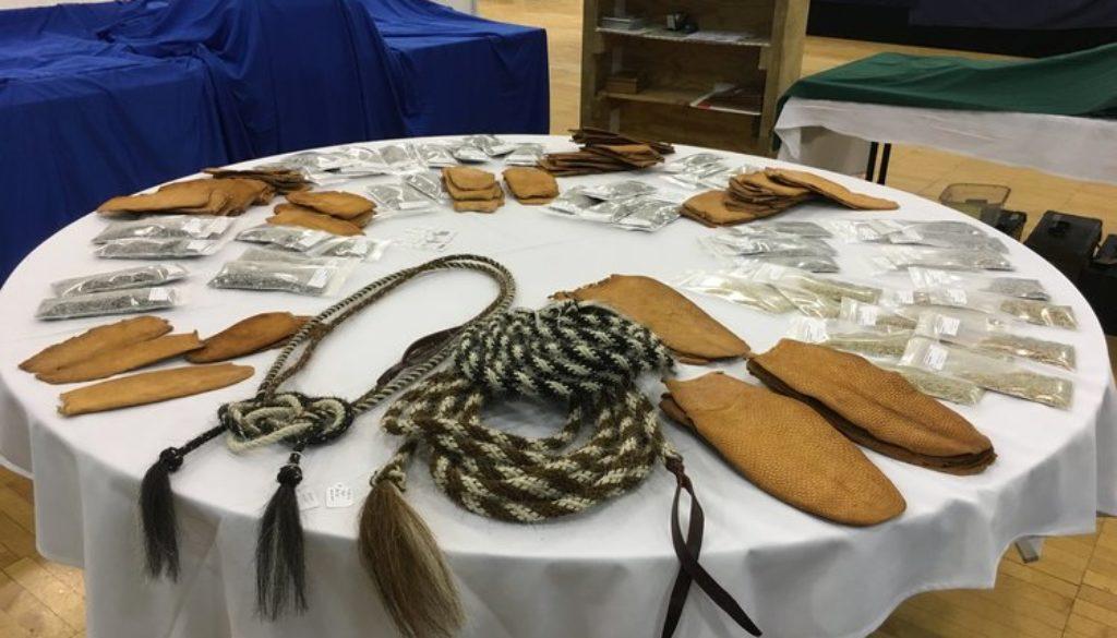 pendleton-leather-show