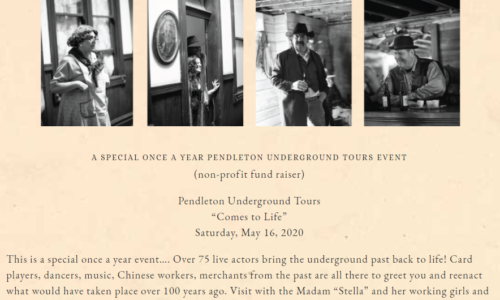 Comes-to-Life-World-Famous-Pendleton-Underground-Tours
