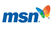 MSN-Logo-2000