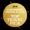 NWTL2018_top-travel-pick-badge2