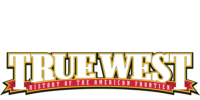 big-truewest-logo