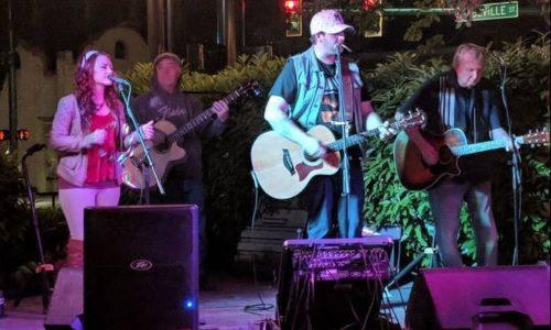 live-music-pendleton